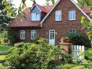 Ferienhaus Ole Peerstall(1)