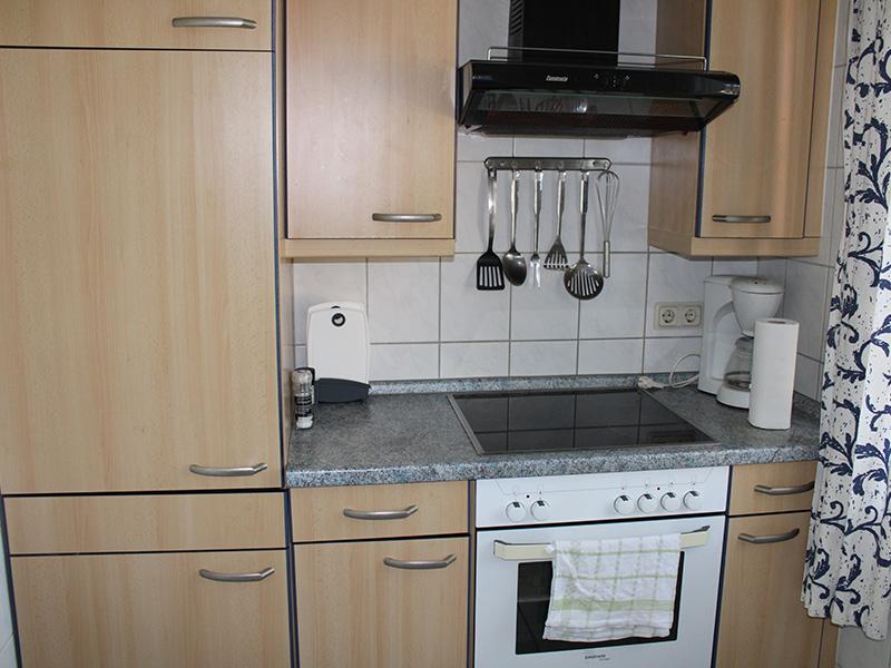 Küche Rehblick(1)