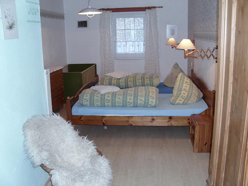 Schlafzimmer Sonnenuntergang(2)