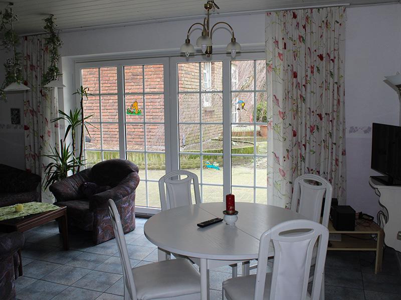 Wohnzimmer Bachstelzennest(2)