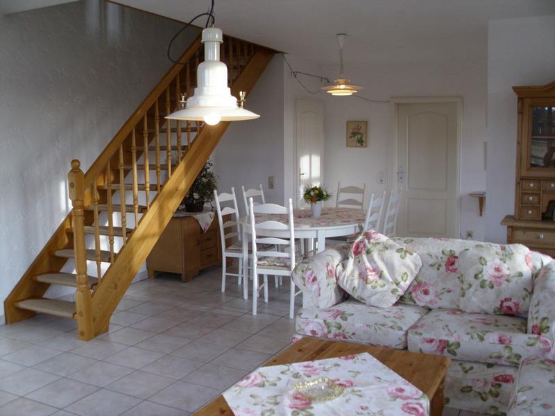 Wohnzimmer Ole Peerstall(1)