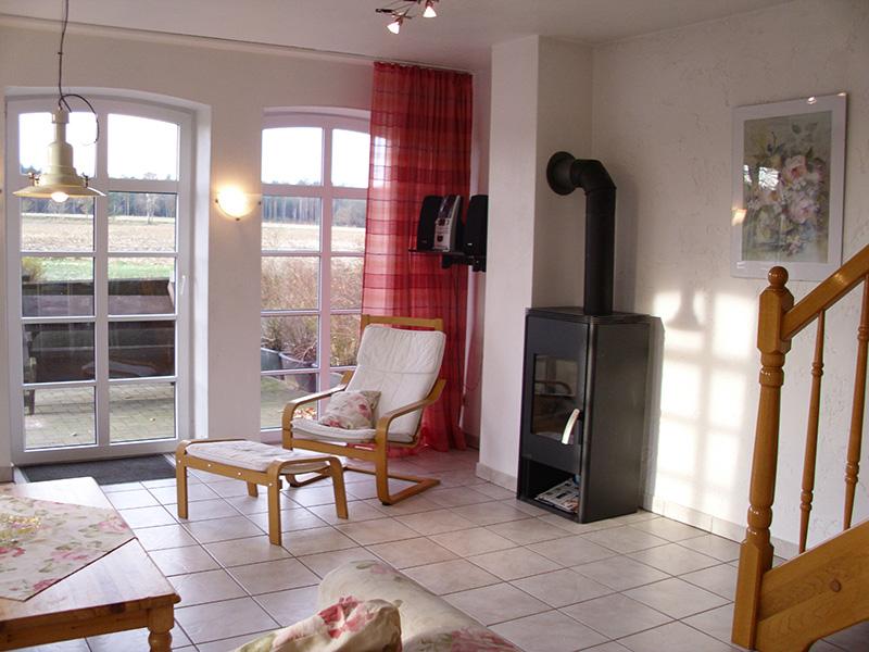 Wohnzimmer Ole Peerstall(2)