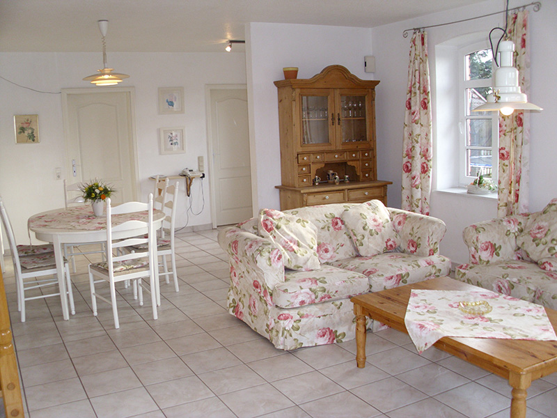 Wohnzimmer Ole Peerstall(3)