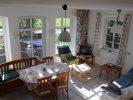 Wohnzimmer Rehblick(1)