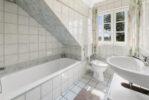 Ferienhaus 1_Badezimmer