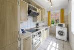 Ferienhaus 1_Küche