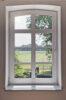 Ferienhaus 1_Schlafzimmer_Fenster