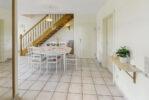 Ferienhaus 1_Wohnzimmer_1