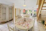 Ferienhaus 1_Wohnzimmer_3