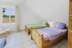 Ferienhaus 2_2. Schlafzimmer_1