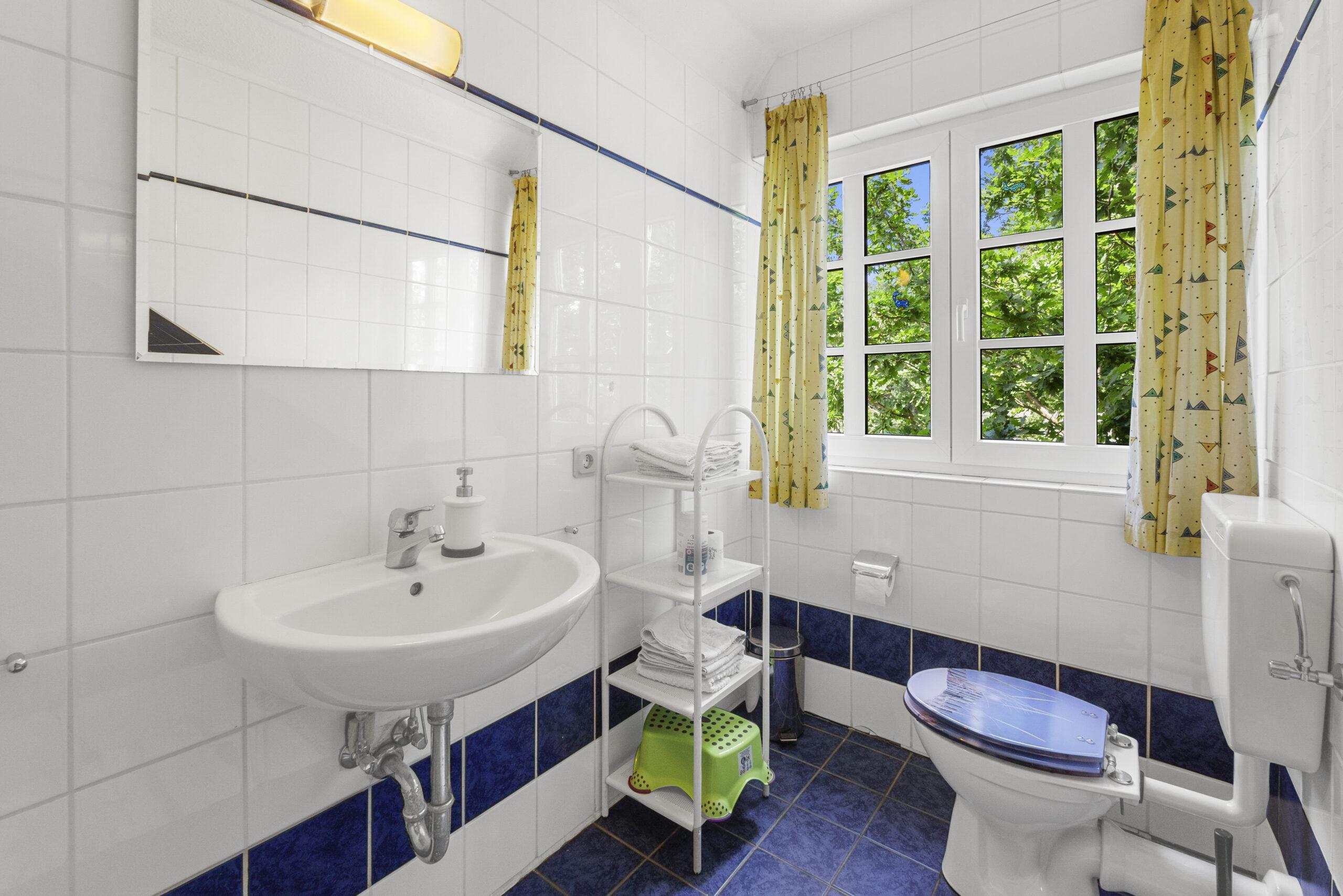 Ferienhaus 2_2.Badezimmer