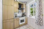 Ferienhaus 2_Küche_1